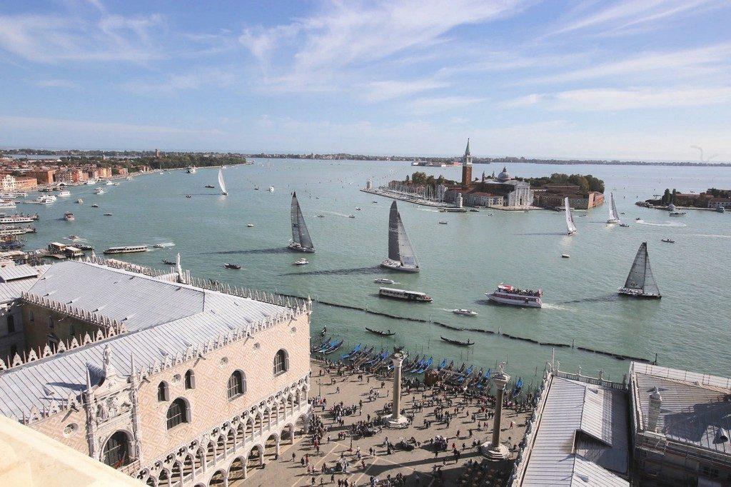 Venice-Hospitality-Challenge-2016-05