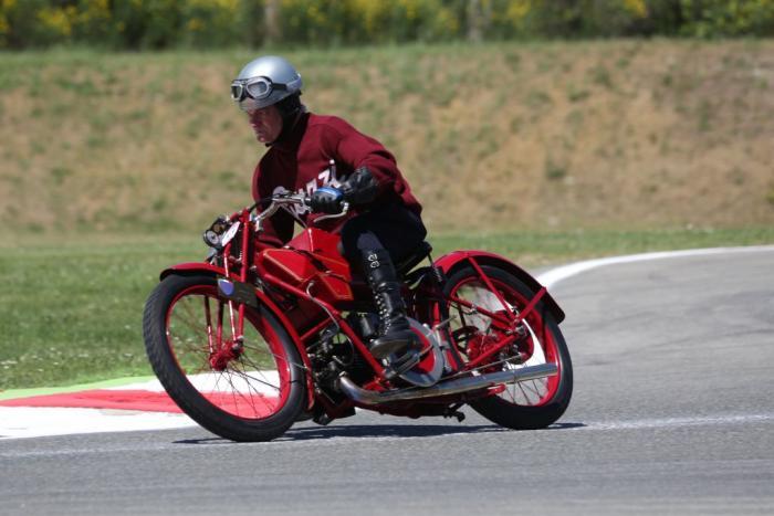 guzzi-c2v-1924