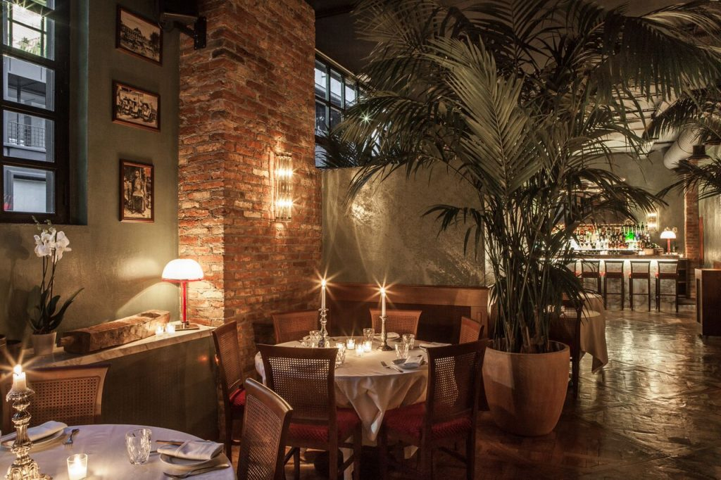 Saigon, nuovo ristorante vietnamita a Milano