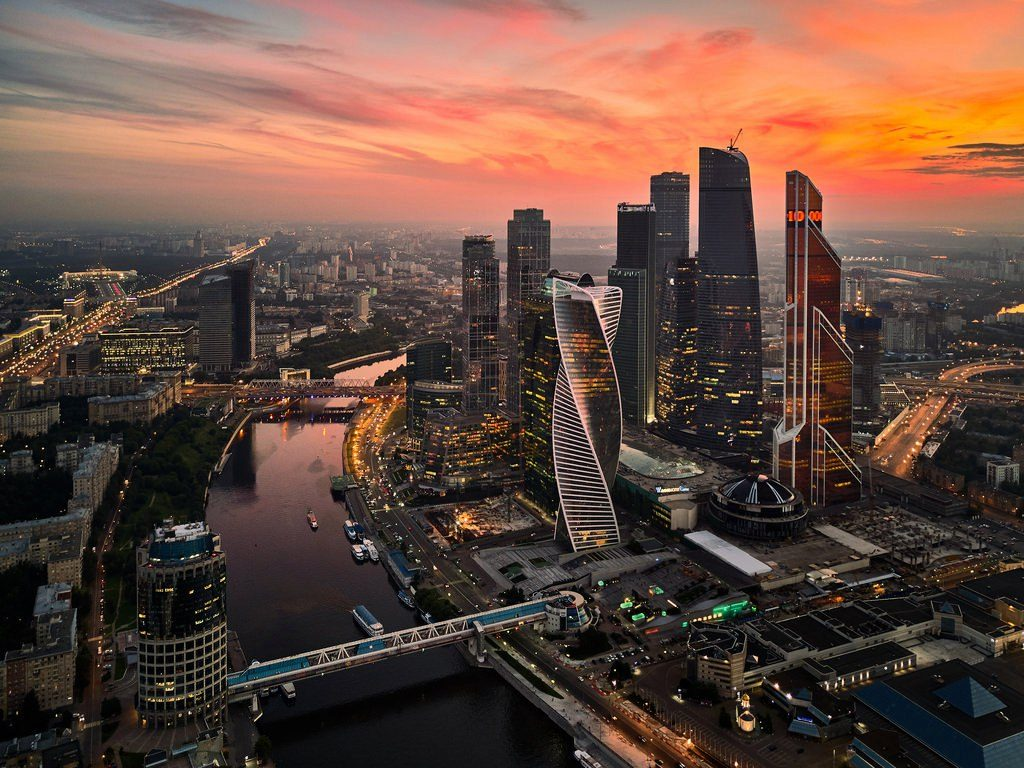 Moscow_Business