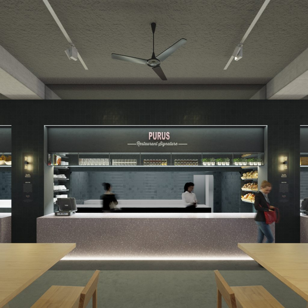 Time_Out_Market_Miami_Restaurant_Front
