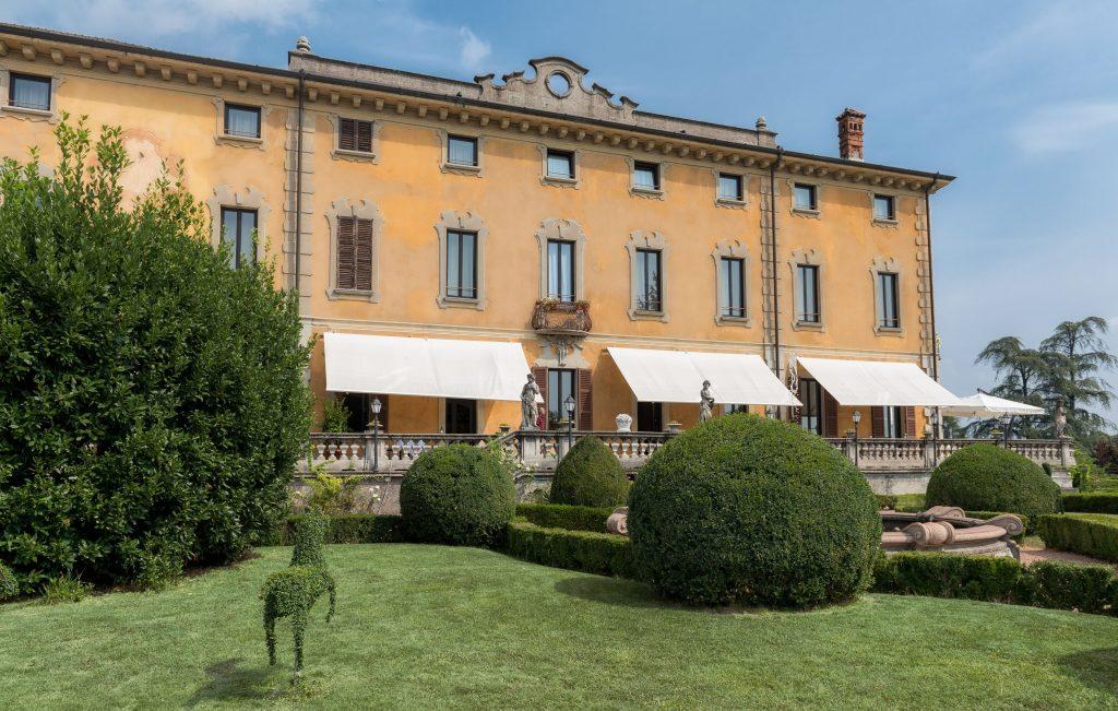 Villa-Porro-Pirelli_esterno_300-dpi