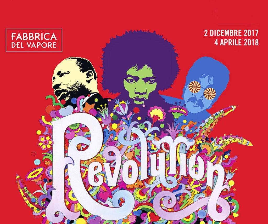 00. Locandina_Revolution_1101_3