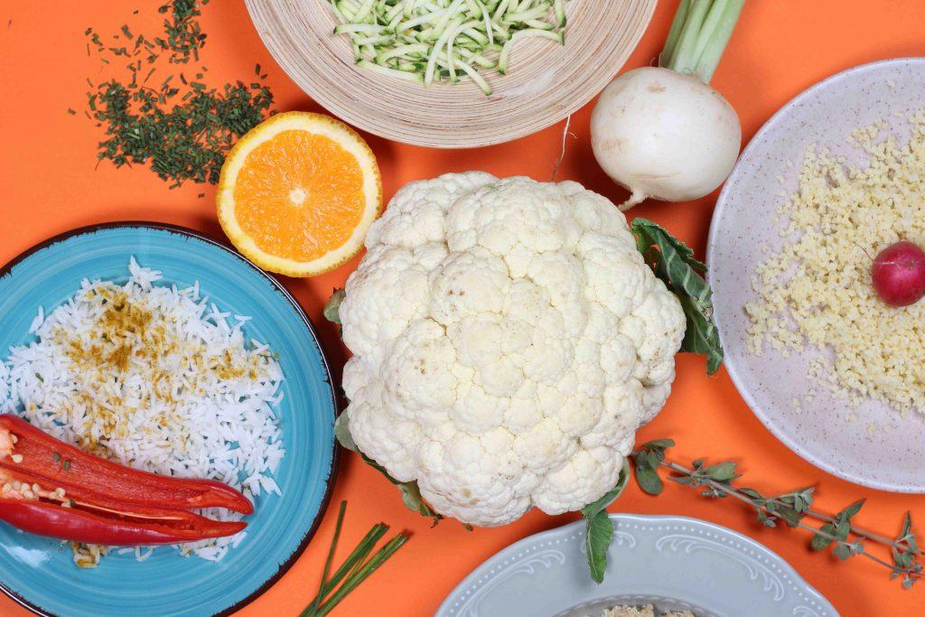 bioimis alimenti sani IMG_2140