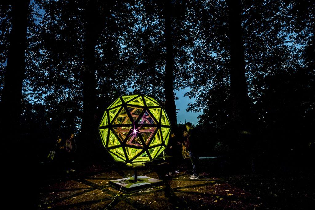festival-luce