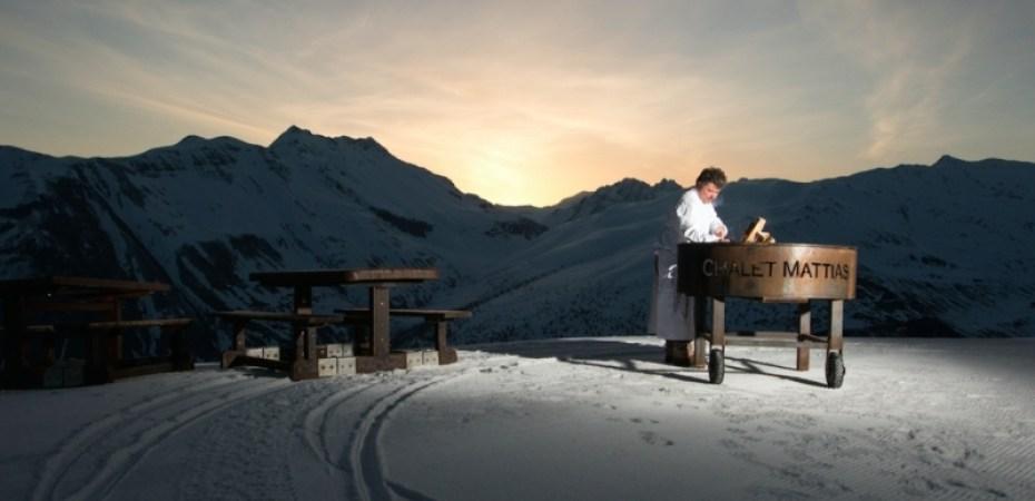 28-02-2018_sunrise-mattias-colazione-gourmet-con-chef-stellati-a-livigno