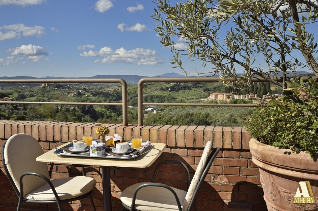 hotel-athena-terrazza-san-marco