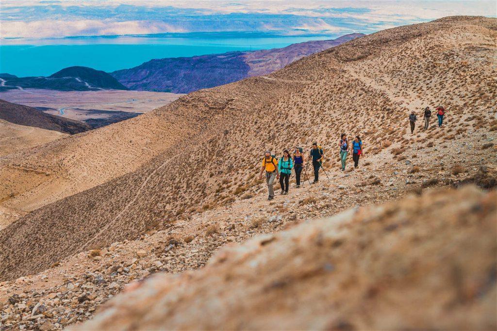 jordan-trail