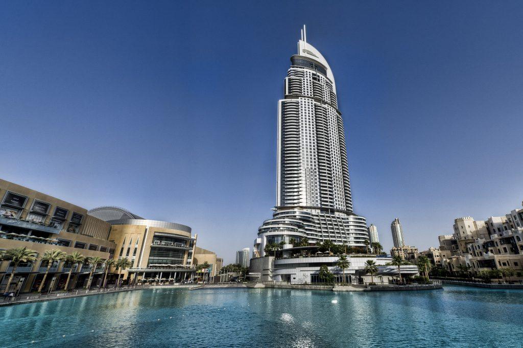 The_Address_Downtown_Dubai