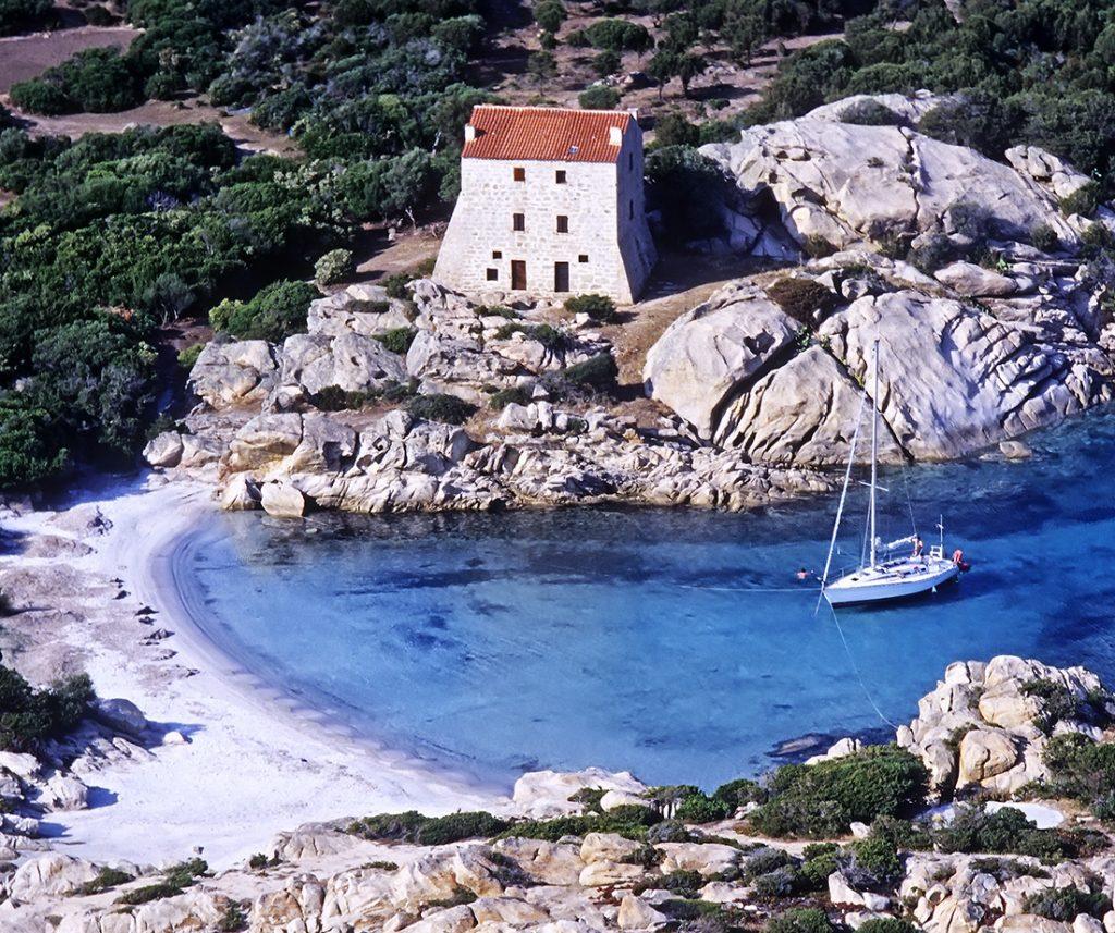 Corsica_Murtoli_1101