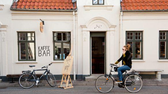 gadebillede_fra_aarhus