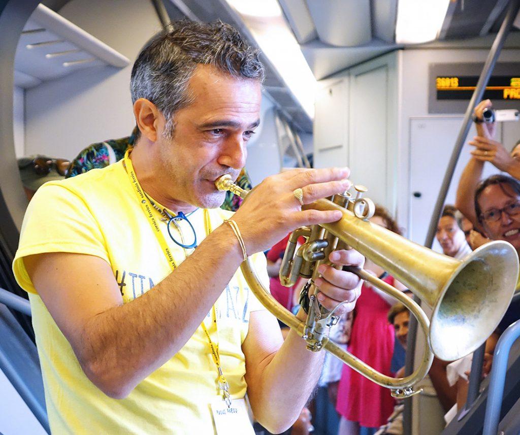 C04148_Fresu - Treno Jazz 1101