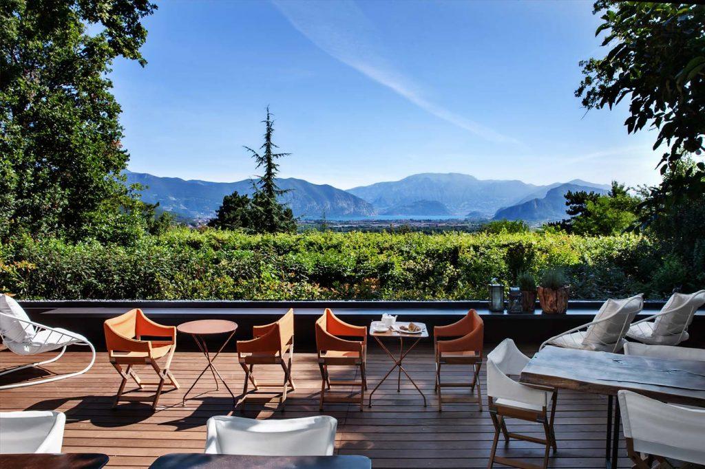 hotel-albereta-franciacorta-lago-iseo-03