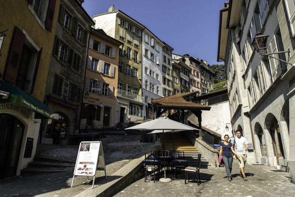 Escalier_du_Marche_copyright_Renato_Granieri