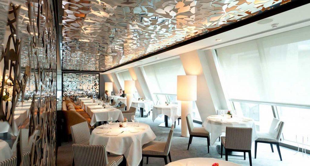 Hotel_Restaurant_Trends00