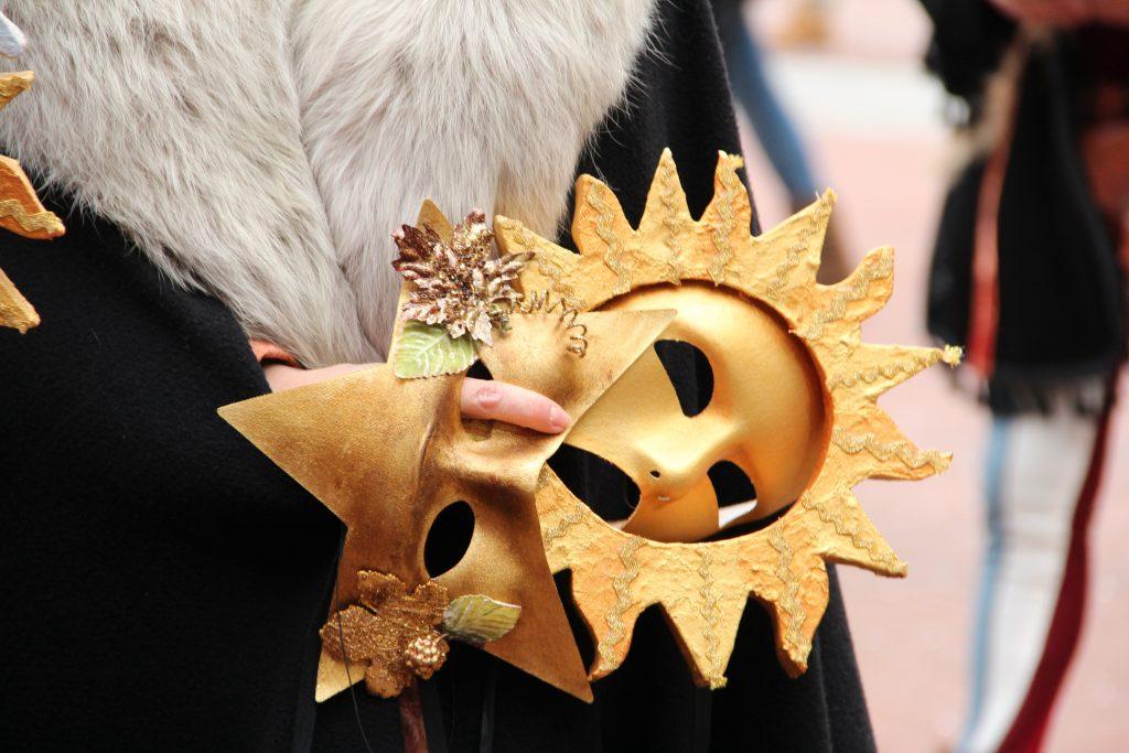 Consorzio-Visit-Ferrara-Carnevale-Rinascimentale-Credit-Chiara-Vassalli-6 (1)