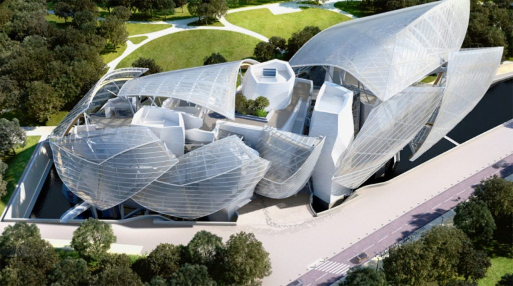 La-nuova-Fondation-Louis-Vuitton-a-Parigi-foto-Fondation-Louis-Vuitton-