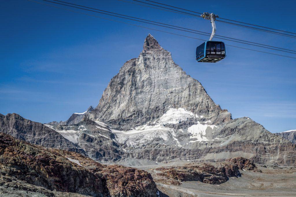 Zermatt Bergbahnen46110918_bearbeitet