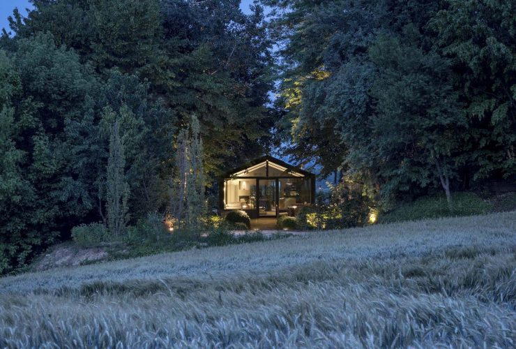 GlassHouse-Monferrato-TopExperience-Dream&Charme