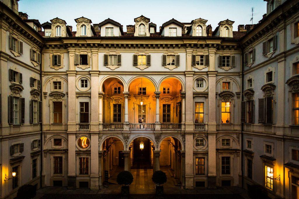 palazzo-saluzzo-paesana