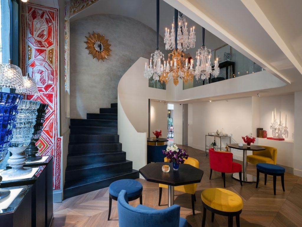 02_baccarat_montenapoleone_boutique_bbar_lounge