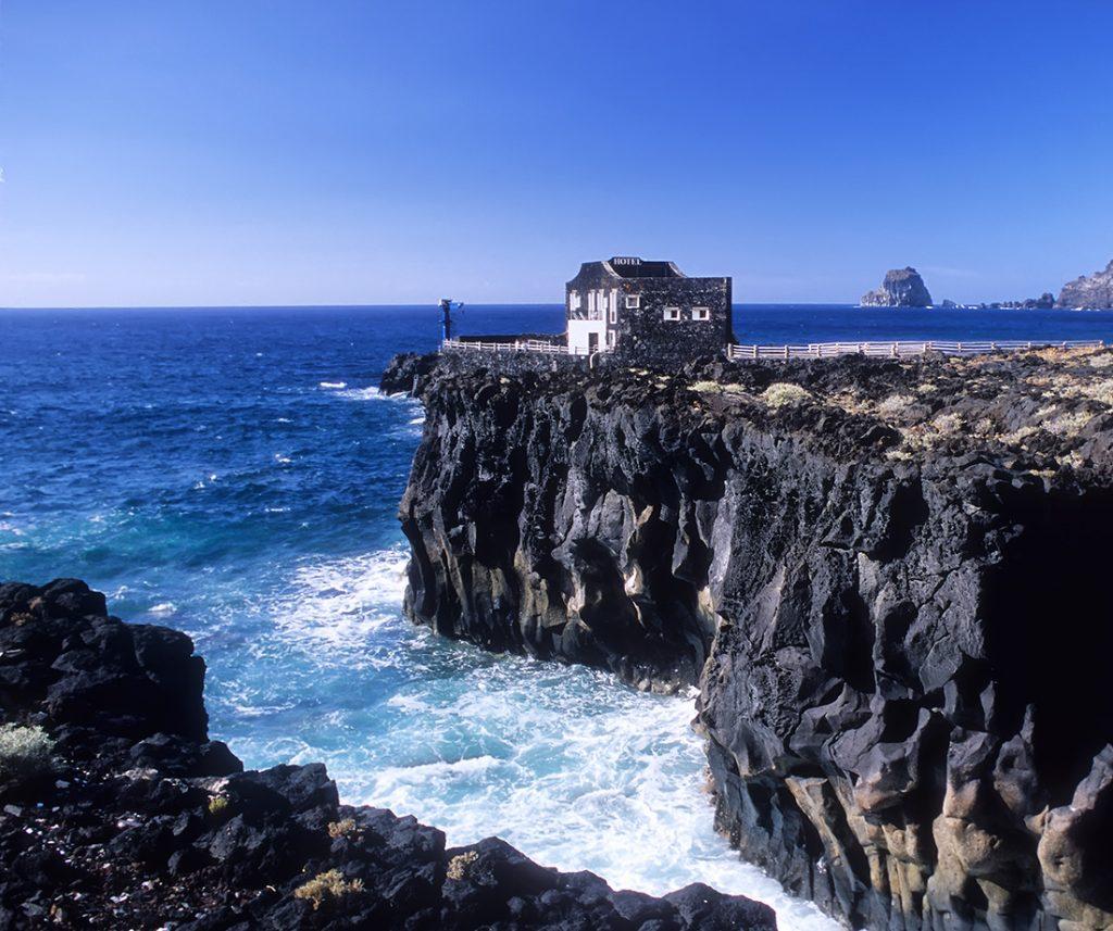 Hierro_Hotel Punta Grande 1101