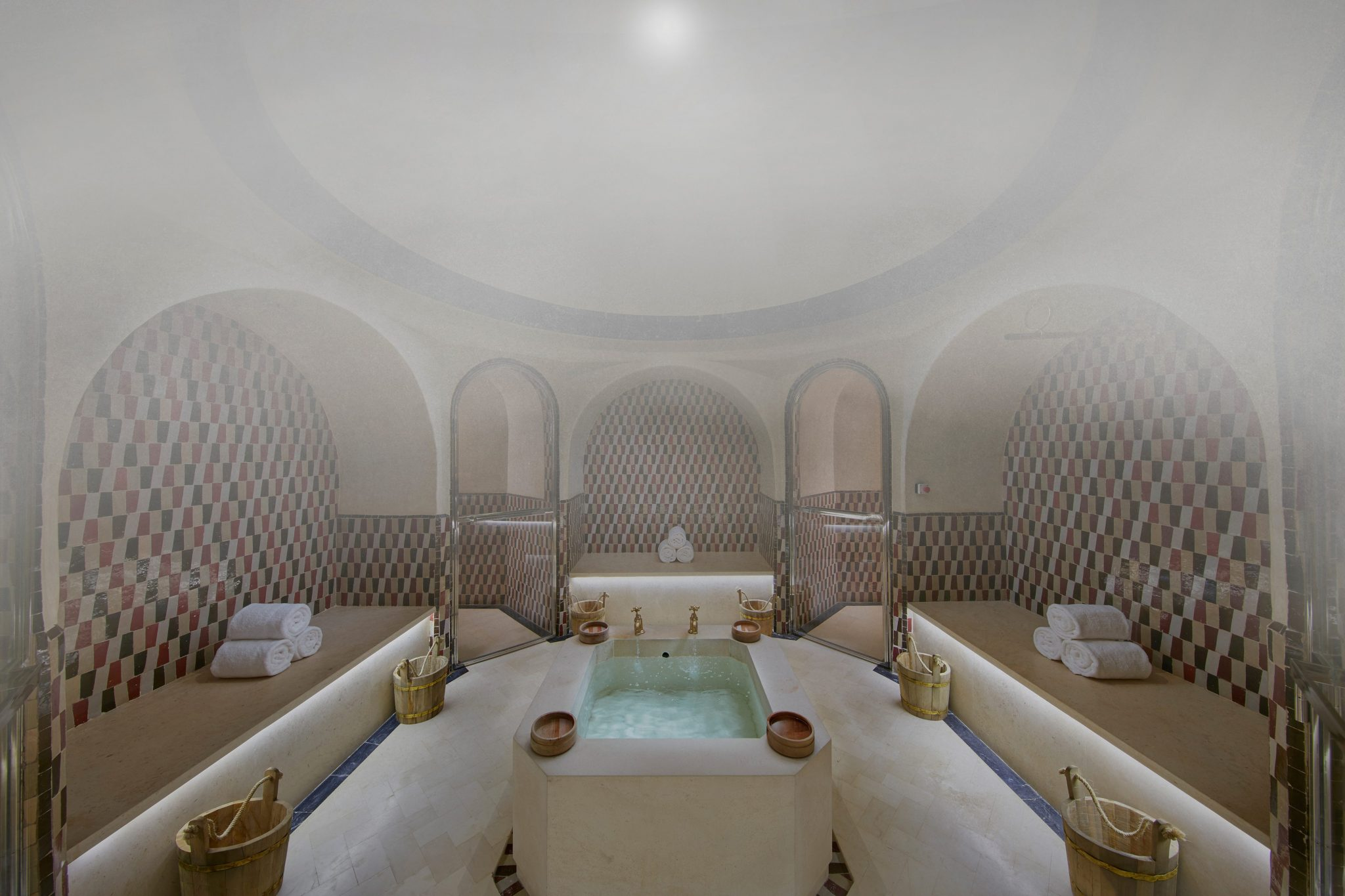 dmo-Bodrum-Ask-a-spa-specialist-01-Whats-the-history-marrakech-luxury-spa-hammam