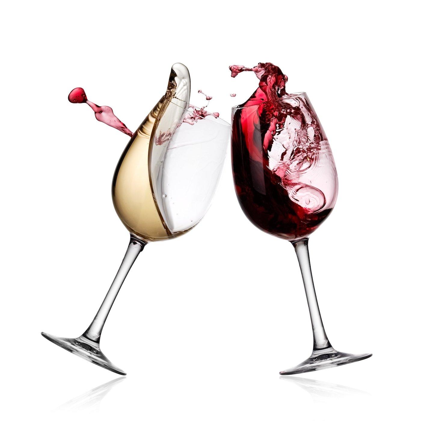 dpm_wine2