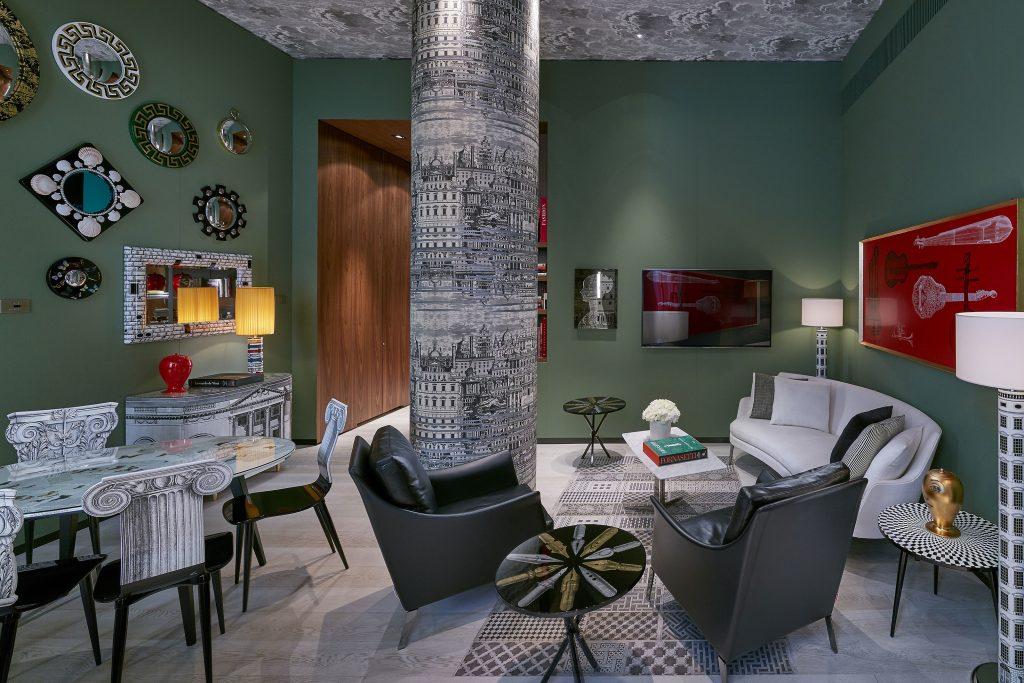 mandarin-oriental-milan-new-suites-01