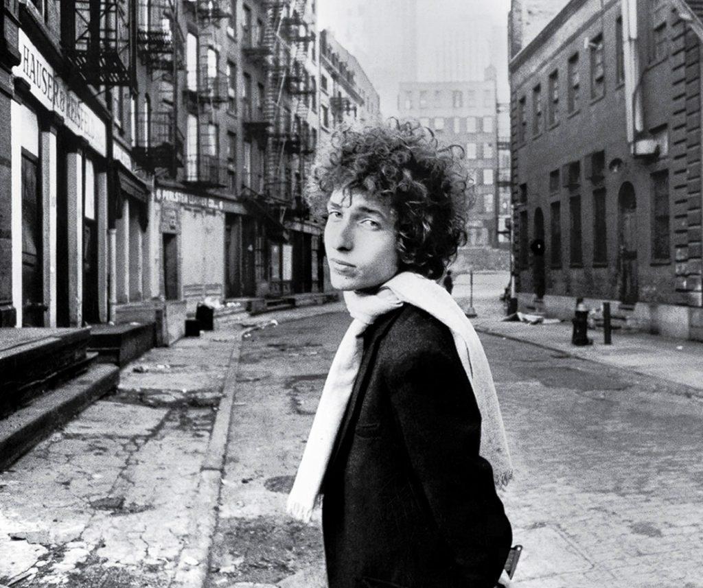 Dylan_1966_1101