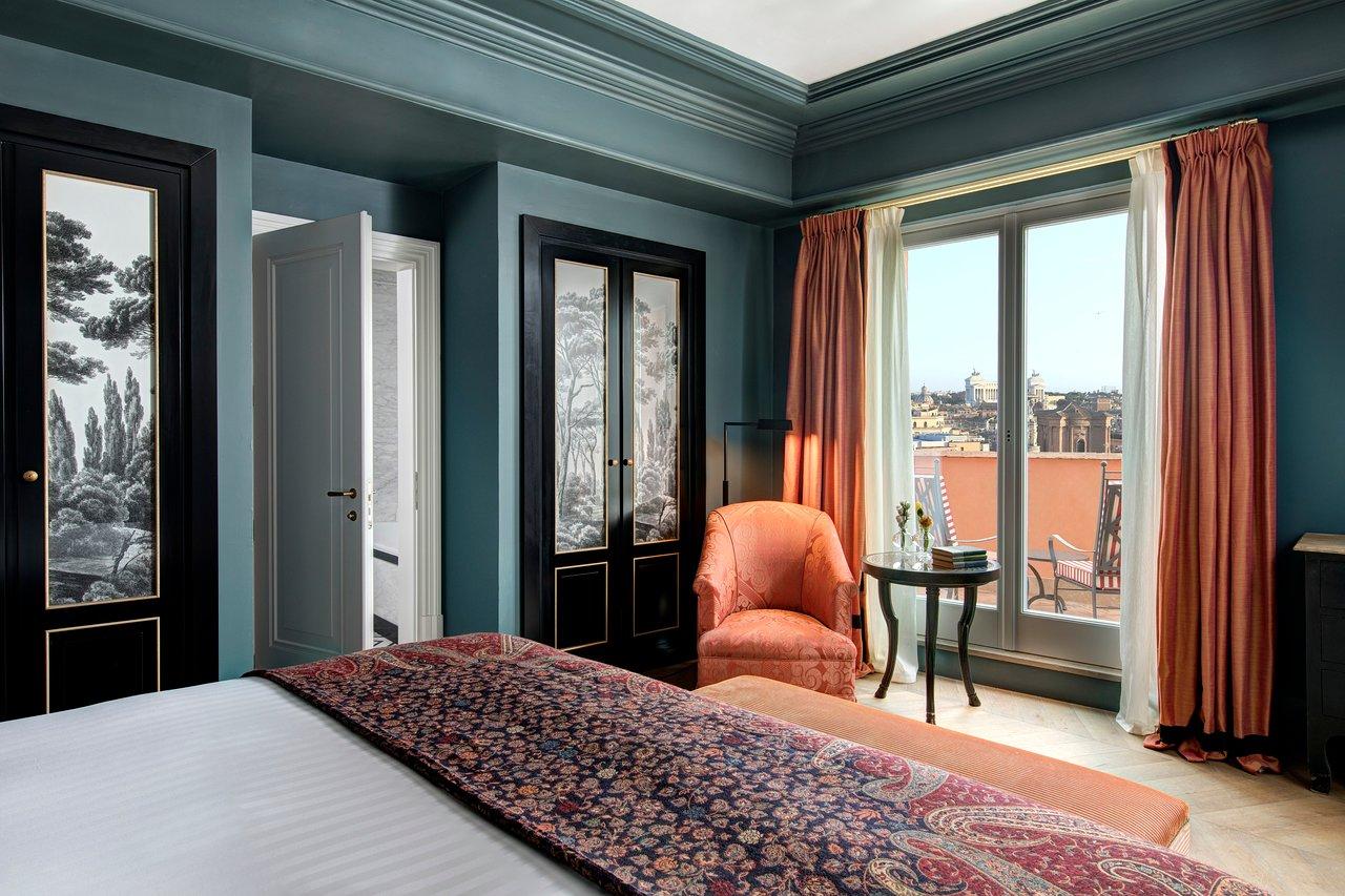 rocco-forte-hotel-de (1)