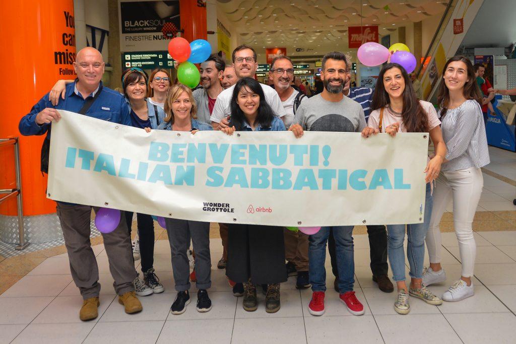 02_AIRBNB_ITALIANSABBATICAL