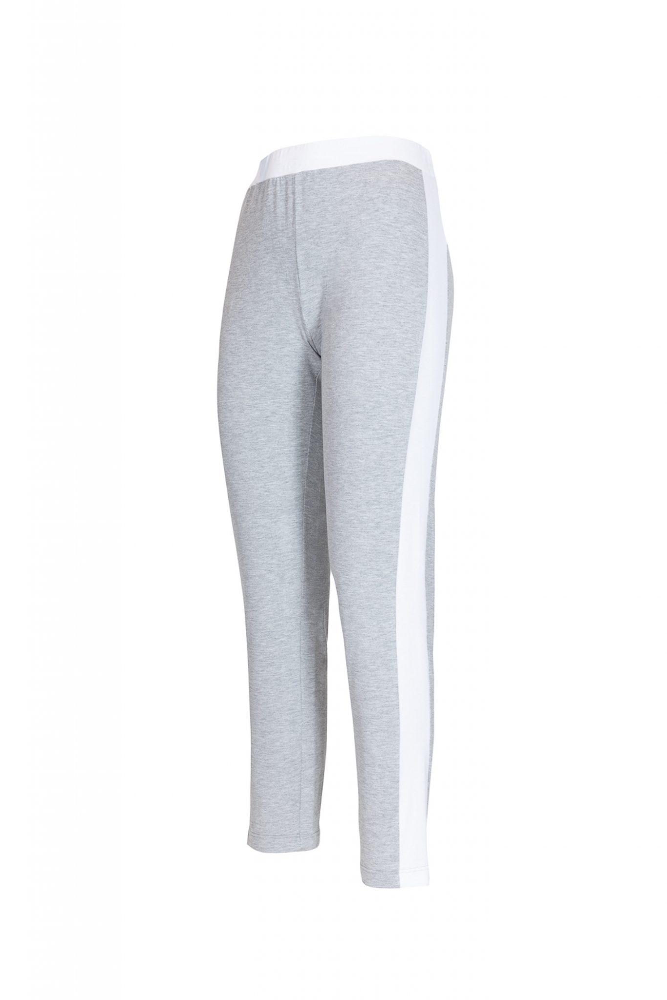 Pantalone della linea Freestyle