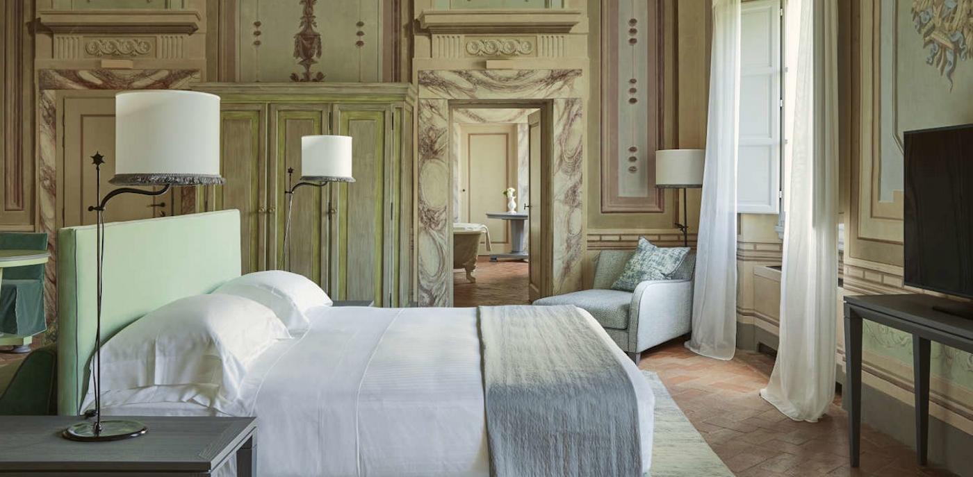 como-castello-del-nero-suite