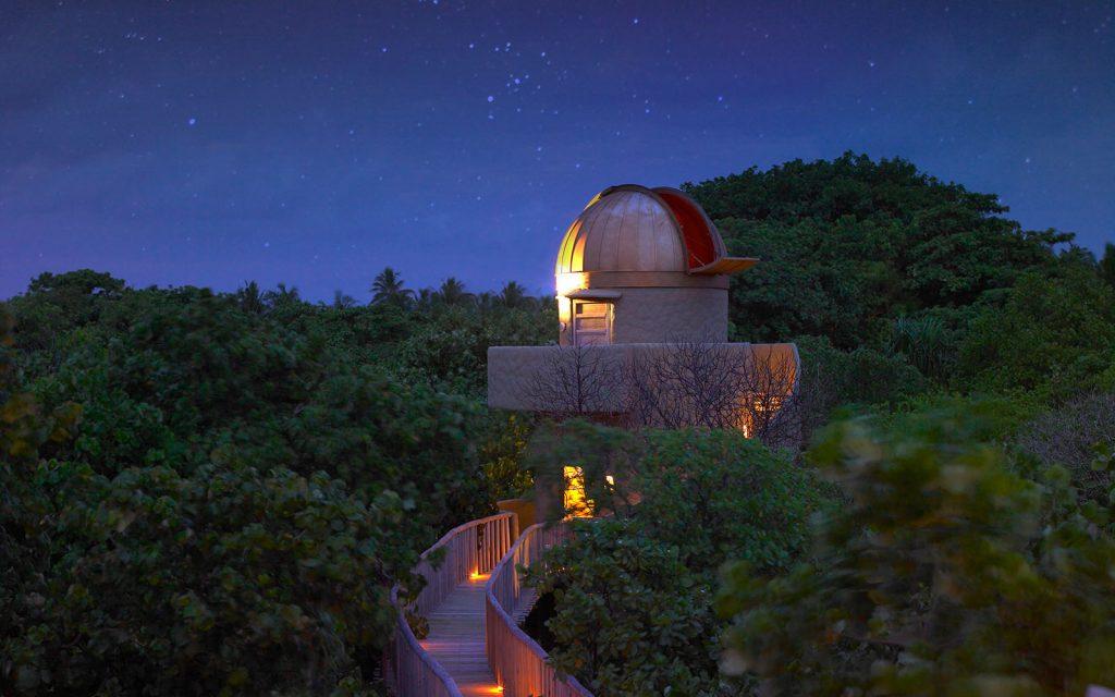 astroturismo World_Onirikos-Consulenza