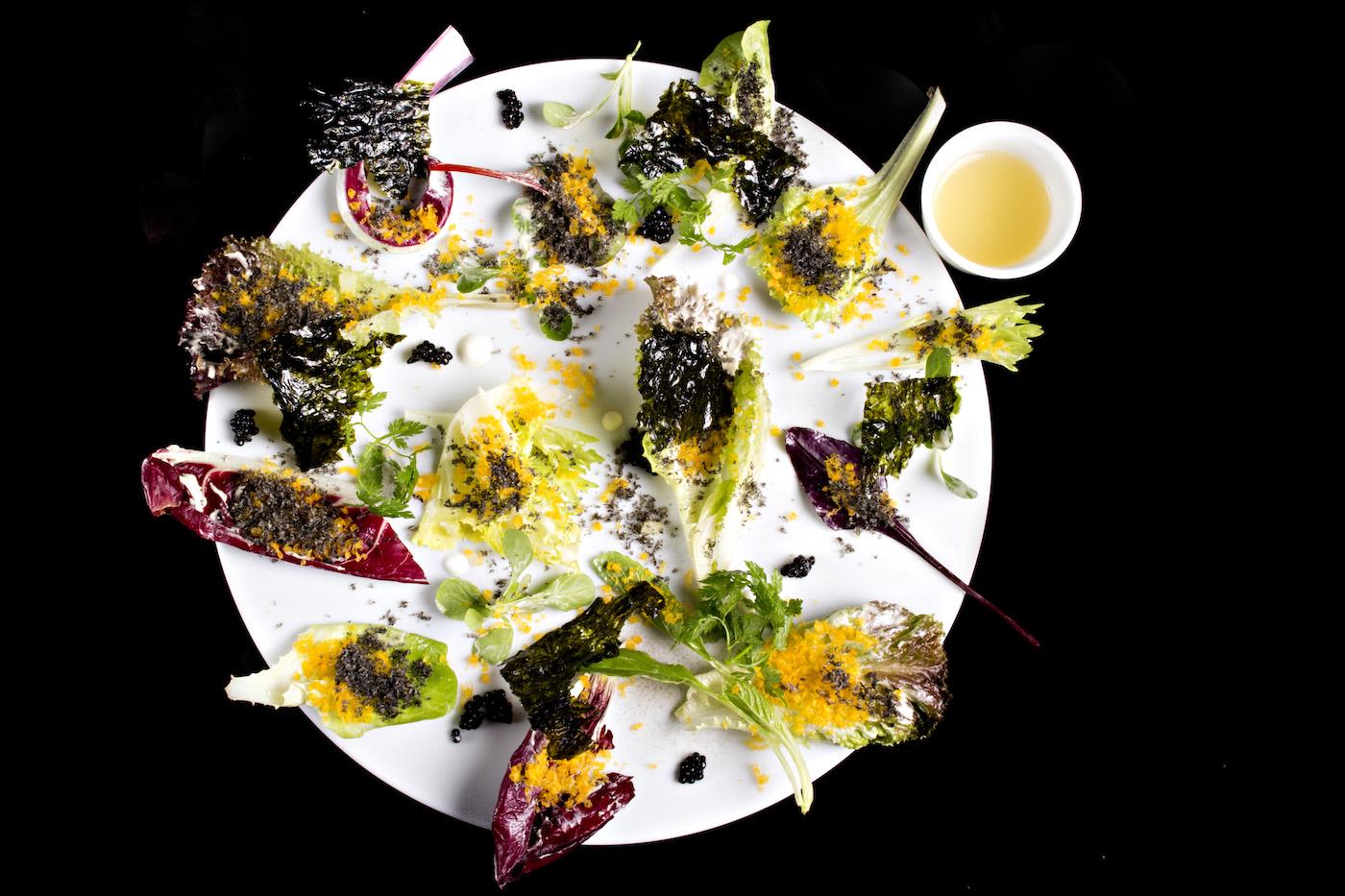 insalata-ristorante-piazza-duomo-alba