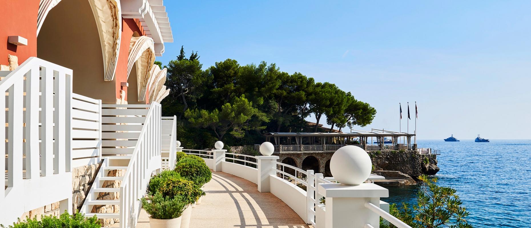 monaco_monte_carlo_beach_terrasse_1900x990