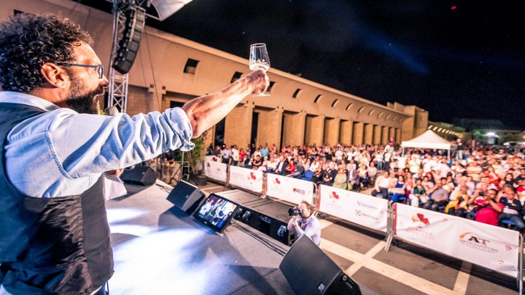 scirocco-wine-fest-2018-giorno-4-9003
