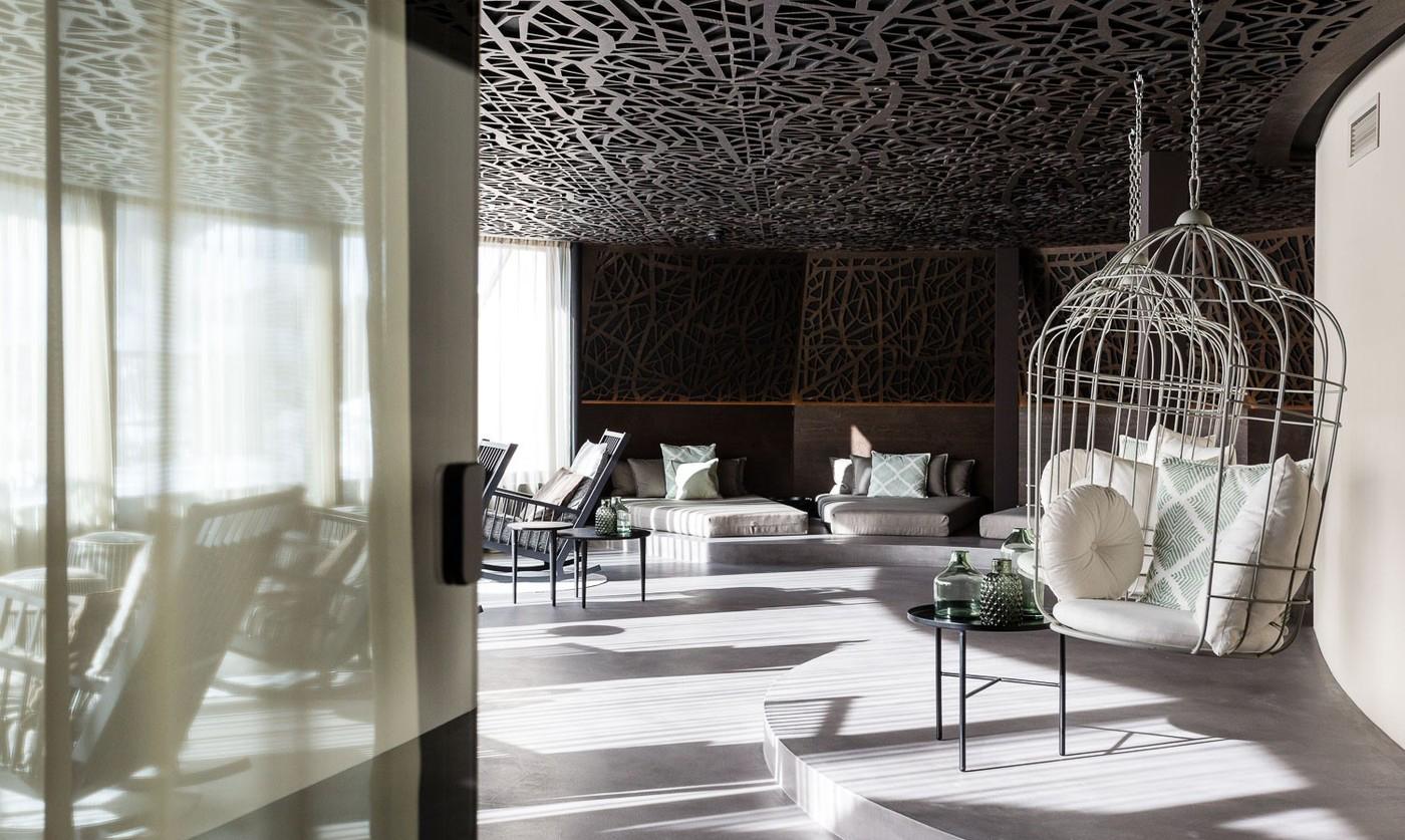 Hotel Silena Alto Adige
