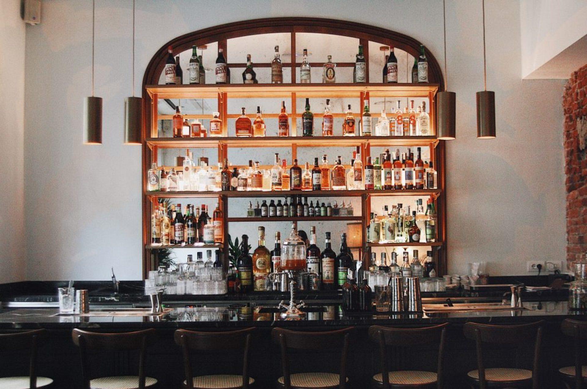 Giolina-cocktail-bar-1-1024x680-1920x1274