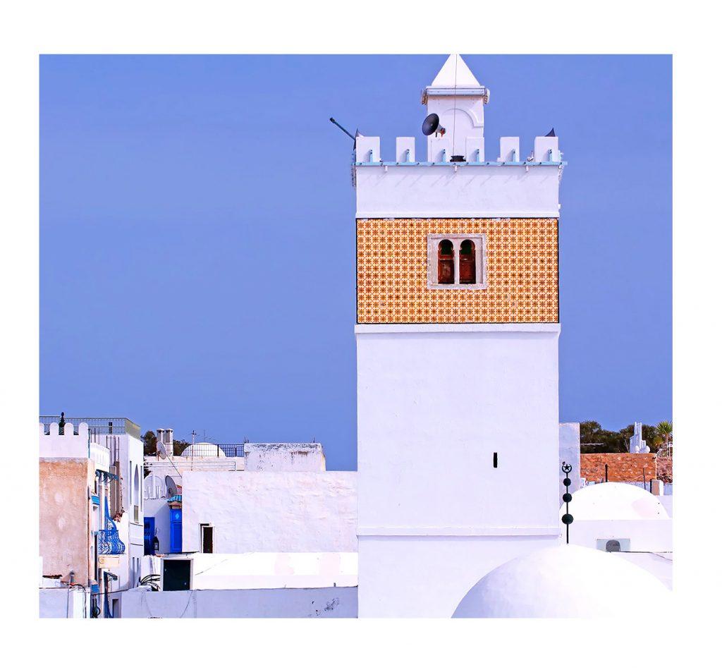 Hammamet_Medina 1101B