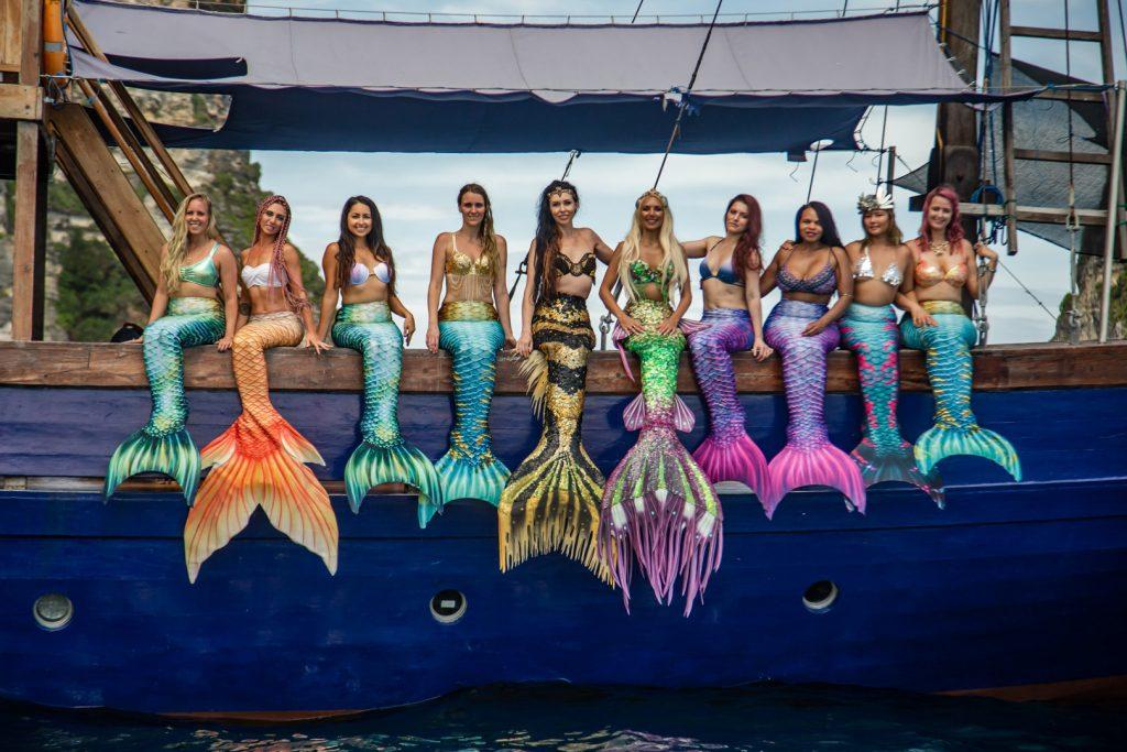 remember atlantis boat promo